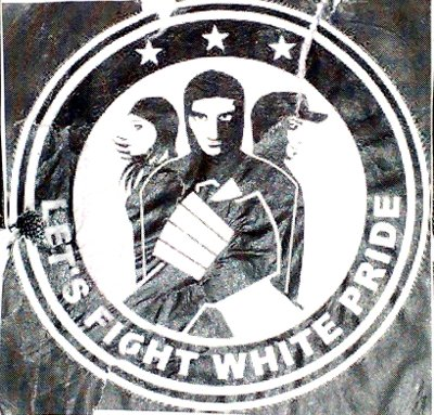 fight-white-pride