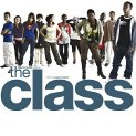 the-class